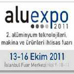 WE ARE IN ALUEXPO EXHIBITION WITH OUR XRF SPECTROMETERS, HARDNESS TESTING AND MOBILE HARDNESS INSTRUMENTS.