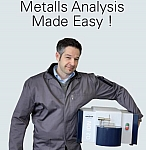 New Q2 ION - Ultra-Compact Metal Analyzer